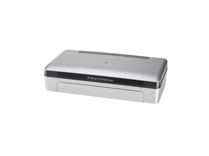 Impresora Hp Officejet 100 Mobile Cn551a Computer Shopping