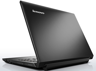 Notebook Lenovo B40 70 IntelR CoreR I3