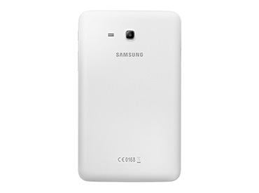 tablet samsung galaxy tab 3 lite 7 sm t110 white computer shopping. Black Bedroom Furniture Sets. Home Design Ideas