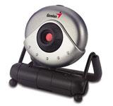 sm0121 usb 2.0 video camera driver