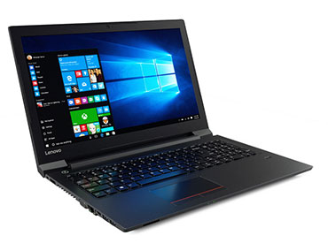 Notebook Lenovo V310-15ISK - Intel® Core® i3 - 4GB - FREE DOS