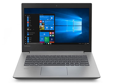 "Notebook Lenovo Ideapad 330 14"" - Intel® Celeron® N4000 - 4GB - W10"