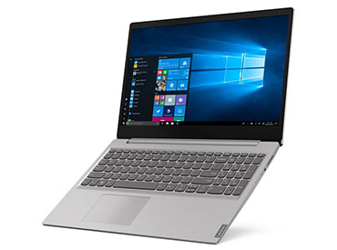 "Notebook Lenovo Ideapad S145 - Intel® Core® i5 - 8GB - 15,6"" - W10"