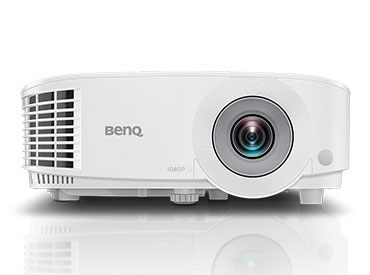 PROYECTOR BENQ MH550 DLP 3500 ANSI - RESOLUCIÓN FULL HD