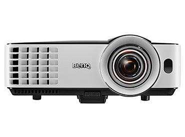 PROYECTOR BENQ MX631ST DLP 3200 ANSI - TIRO CORTO - CON HDMI