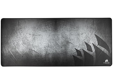 Mouse Pad Corsair MM350 Anti-Fray Cloth - Extended XL