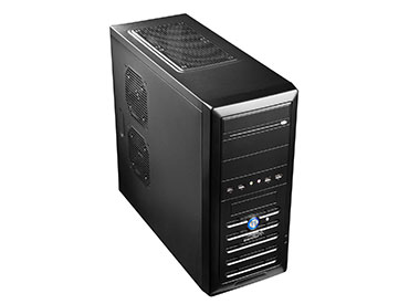 Computadora Gamer CS Force i7