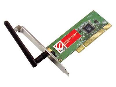 driver placa de rede wireless encore enlwi-g2