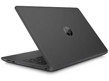 Notebook HP 250 G6 Intel® Core® i5 - 4GB - FREE DOS