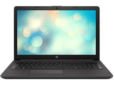 NOTEBOOK HP 250 G7 INTEL® CORE® I7-1065G7 - 8GB - 1TB - 15,6\