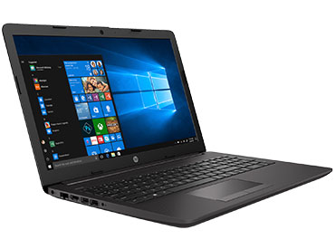 Notebook HP 250 G7 Intel® Core® i5 - 8GB - 15,6""