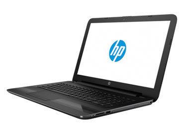Notebook HP 250 G5 Intel® Core® i5 - 4GB - FREE DOS