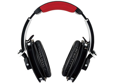 Auriculares Thermaltake Level 10 M Diamond Black
