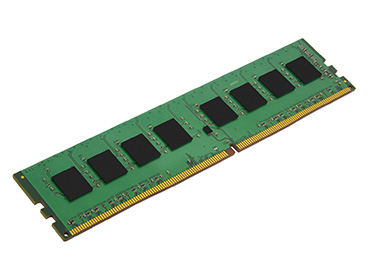 Memoria Ram Kingston DDR4 4GB 2400MHz