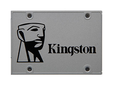 Disco Kingston UV500 SSD 480GB SATA3