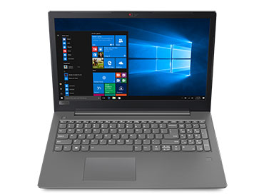 Notebook Lenovo V330 - Intel® Core® i3 - 4GB - 15,6""