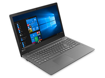 Notebook Lenovo V330 - Intel® Core® i5 - 4GB - 15,6""