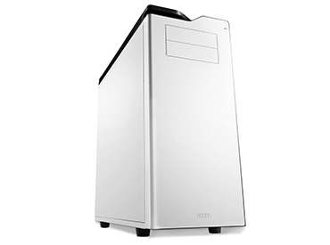 Gabinete NZXT H630 Ultra Tower