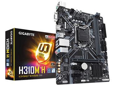 Computadora CS Power i3