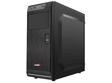 Computadora CS Power i5