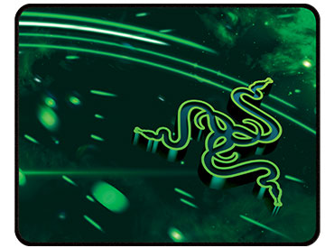 Mouse Pad Razer Goliathus Speed Large - Cosmic Edition