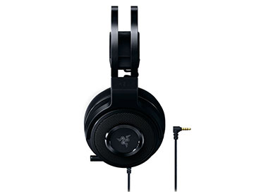 Auriculares con Micrófono Razer Thresher Tournament Edition