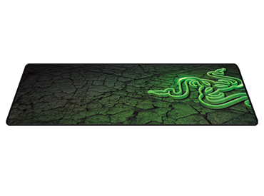 Pad MouseMat Razer Goliathus Control Extended Edition