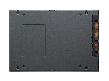 Disco Kingston A400 SSD 960GB SATA3