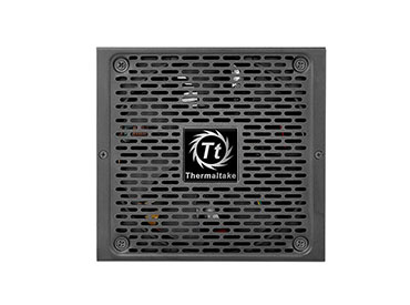 Fuente ThermalTake 650W Smart Edition - 80+ Bronze