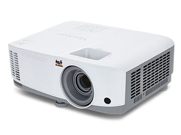Proyector Viewsonic PA503S DLP 3600 ansi - SuperColor™