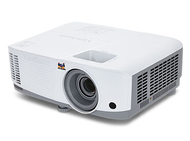 Proyector Viewsonic PA503W DLP 3600 ansi - SuperColor™