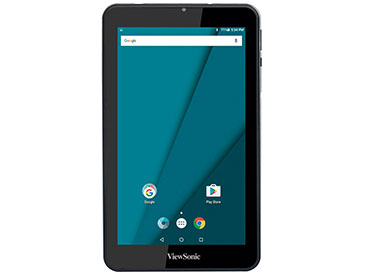 "Tablet Viewsonic ViewPad 7 AW7M - 7.0"" - 8GB - Android 7.0"