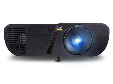 Proyector Viewsonic PJD5255 LightStream™ DLP 3300 ansi - SuperColor™