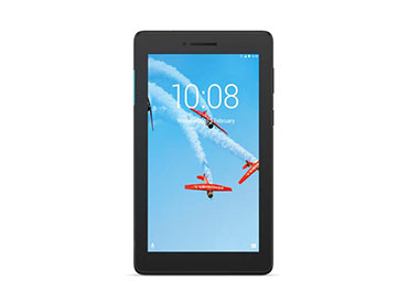 "Tablet Lenovo Tab 7 Essential TB-7104F - 7"" - 16GB - Android Oreo 8.1"