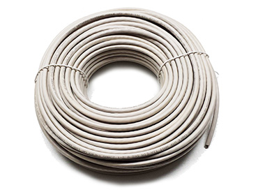 Bobina de cable UTP marca MX7 categoria 5e 305metros